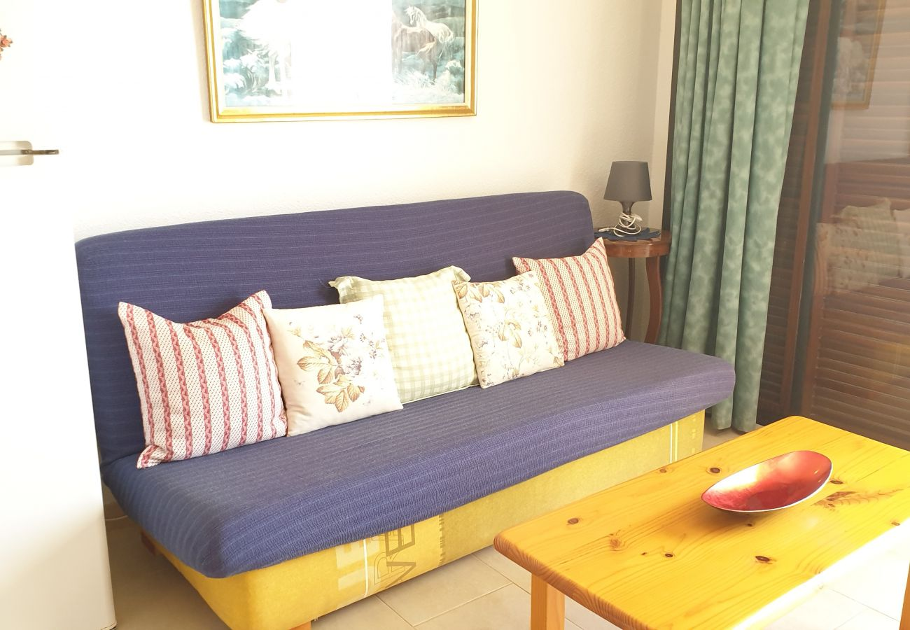 Apartamento en Los Cristianos - Relax Los Cristianos FREE WIFI