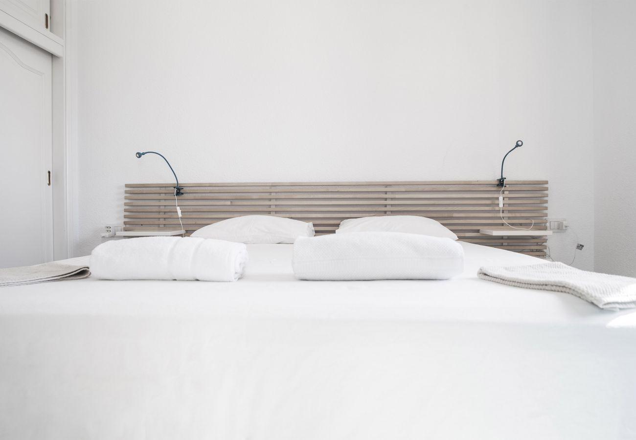 Apartment in Los Cristianos - Fayser FREE WIFI