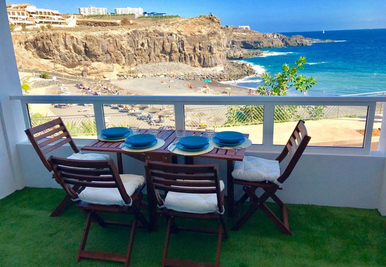 Apartment in Callao Salvaje - Ancla Views PT FREE WIFI