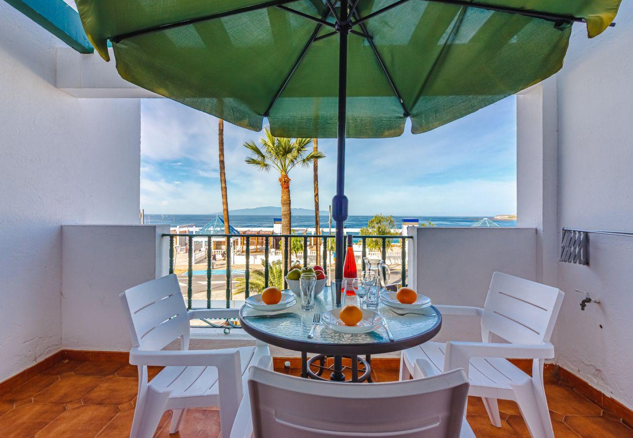 Studio in Adeje - Luxury Sea View