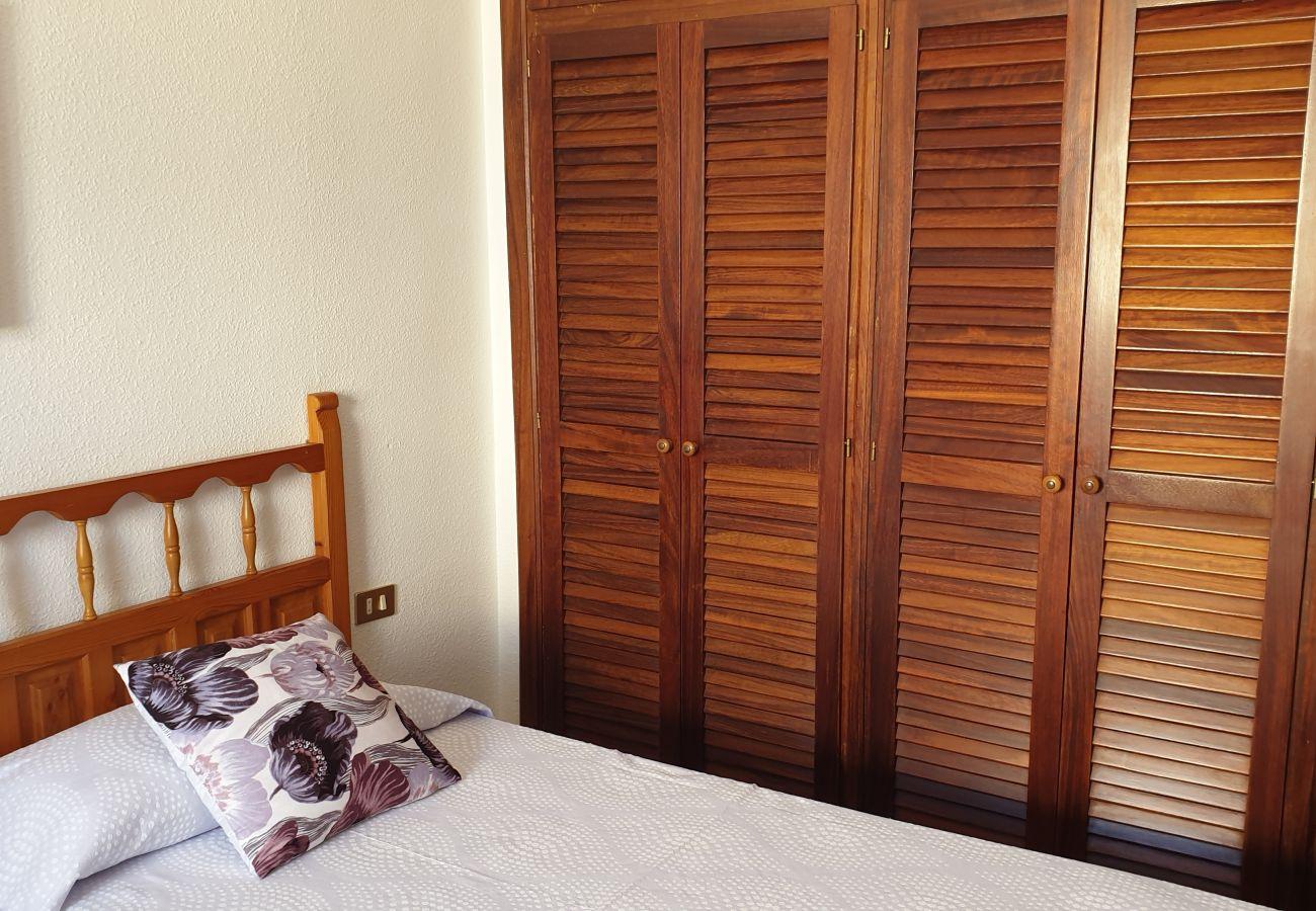 Apartment in Los Cristianos - Relax Los Cristianos FREE WIFI