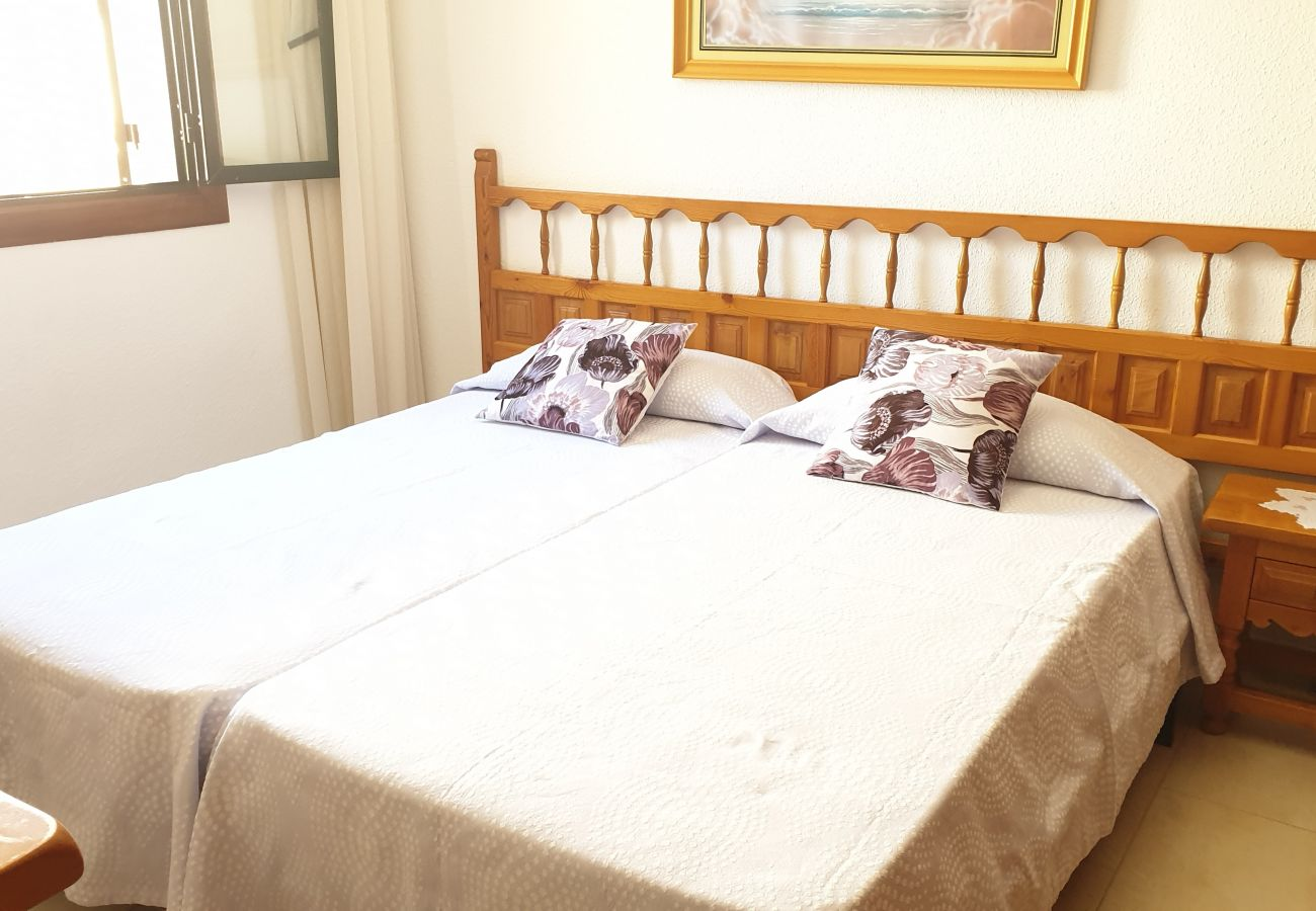 Apartment in Los Cristianos - Relax Los Cristianos FREE WIFI