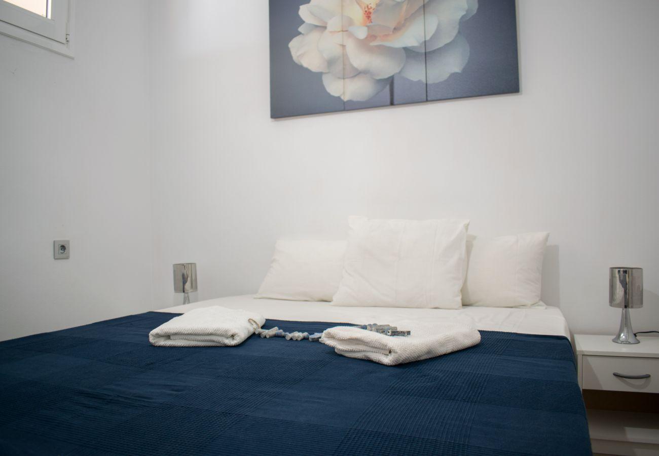 Appartement à Callao Salvaje - Ancla views FREE WIFI